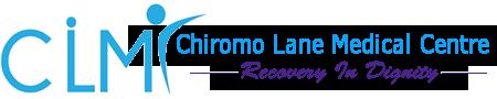 Chiromo Lane Medical Centre