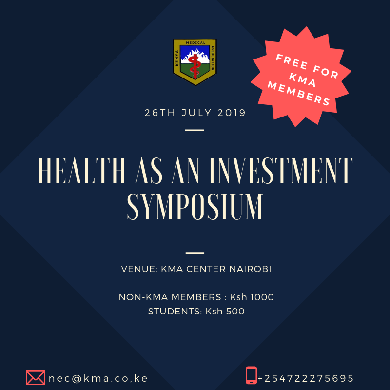 Health As an investment S…
