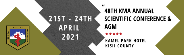 The 48th KMA Conference & AGM